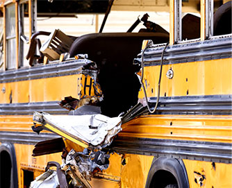 Bus Accidents image