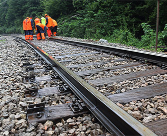 Train Accidents image